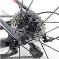Wilier (ウィリエール) 2015モデル GRANTURISMO R グランツーリスモR 105 5800 11S サイズS(168-173cm) ロードバイク 27