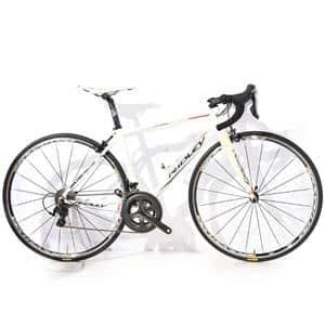 2014モデル Fenix AL フェニックス 105 5800mix 11S サイズXXS(166-171cm) ロードバイク