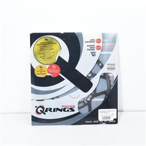 Q-Rings 52T OUTER NOMAL 5アーム アウターチェーンリング