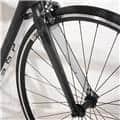 FELT (フェルト) 2016モデル F6 Tiagra 4700 10S サイズ51(170-175cm) ロードバイク 6