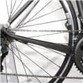 FELT (フェルト) 2016モデル F6 Tiagra 4700 10S サイズ51(170-175cm) ロードバイク 8