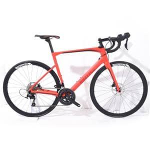 2017モデル RM02 105 5800 Disc 11S サイズ56(177-182cm) ロードバイク