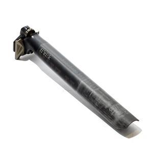 Cyrano R1 シラノ カーボン 31.6mm シートポスト