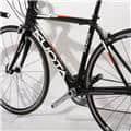 KUOTA (クオータ) 2013モデル KORSA コルサ Tiagra 4600 10S サイズS50(170-175cm) ロードバイク 13