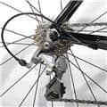 KUOTA (クオータ) 2013モデル KORSA コルサ Tiagra 4600 10S サイズS50(170-175cm) ロードバイク 16