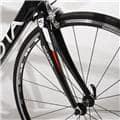 KUOTA (クオータ) 2013モデル KORSA コルサ Tiagra 4600 10S サイズS50(170-175cm) ロードバイク 6