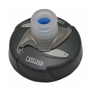 ポディウムボトル用交換キャップ スモーク