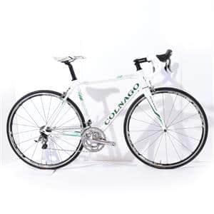 2012モデル MOVE ムーブ 105 5700 10S サイズ50S (175-180cm)  ロードバイク