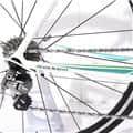 COLNAGO (コルナゴ) 2012モデル MOVE ムーブ 105 5700 10S サイズ50S (175-180cm)  ロードバイク 8