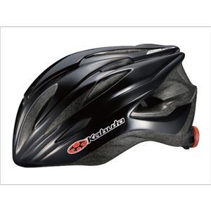 FIGO フィーゴ ブラック サイズM-L(57-60cm) ヘルメット