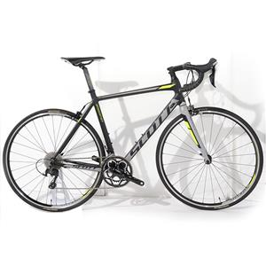 2015モデル SPEEDSTER スピードスター 10 105 5800 11S サイズM(173-178cm) ロードバイク