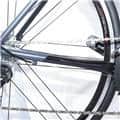 DE ROSA (デローザ) 【未使用品】2018モデル FEDE フェデ CENTAUR ケンタウル 11S サイズ44(167.5-172.5cm) ロードバイク 8