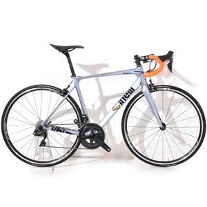 2018モデル VERY BEST OF LTD ベリーベストオブLTD ULTEGRA R8050 Di2 11S サイズM(173-178cm) ロードバイク