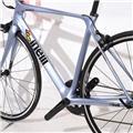 Cinelli (チネリ) 2018モデル VERY BEST OF LTD ベリーベストオブLTD ULTEGRA R8050 Di2 11S サイズM(173-178cm) ロードバイク 13