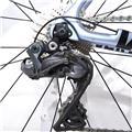 Cinelli (チネリ) 2018モデル VERY BEST OF LTD ベリーベストオブLTD ULTEGRA R8050 Di2 11S サイズM(173-178cm) ロードバイク 16