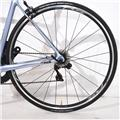 Cinelli (チネリ) 2018モデル VERY BEST OF LTD ベリーベストオブLTD ULTEGRA R8050 Di2 11S サイズM(173-178cm) ロードバイク 26