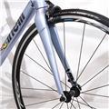 Cinelli (チネリ) 2018モデル VERY BEST OF LTD ベリーベストオブLTD ULTEGRA R8050 Di2 11S サイズM(173-178cm) ロードバイク 6