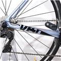 Cinelli (チネリ) 2018モデル VERY BEST OF LTD ベリーベストオブLTD ULTEGRA R8050 Di2 11S サイズM(173-178cm) ロードバイク 8