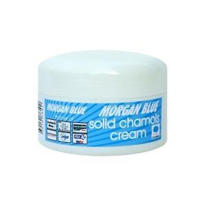 Morgan Blue(モーガンブルー) Solid Chamois Creame(ソリッドシャモアクリーム)250ml メイン