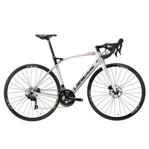 2020モデル XELIUS SL 500 DISC R7000 サイズ49(171-176cm) ロードバイク