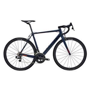 2019モデル R5 SRAM eTap ネイビー サイズ56 (178-183cm) ロードバイク