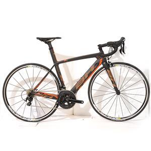 2017モデル G6 PRO 105 5800 11S サイズSM(173-178cm) ロードバイク