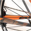 BH (ビーエイチ) 2017モデル G6 PRO 105 5800 11S サイズSM(173-178cm) ロードバイク 13