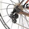 BH (ビーエイチ) 2017モデル G6 PRO 105 5800 11S サイズSM(173-178cm) ロードバイク 25