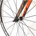 BH (ビーエイチ) 2017モデル G6 PRO 105 5800 11S サイズSM(173-178cm) ロードバイク 5