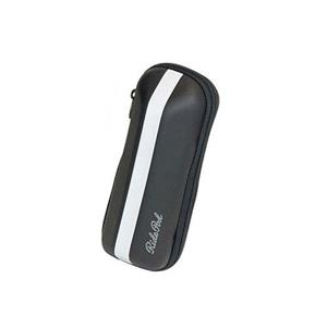 ライドポッド ホワイトライン BAG32801 ツールバッグ