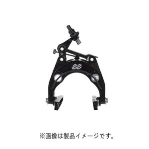 G4 REGULAR レギュラー フロント ブレーキ