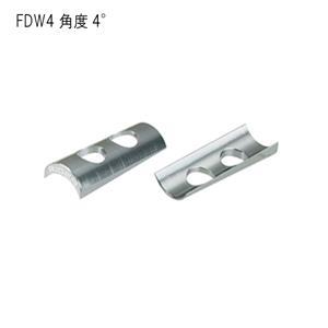 FD SPACER FDW4 フロントディレーラー用スペーサー