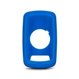 シリコンケース Edge800/810用 ブルー