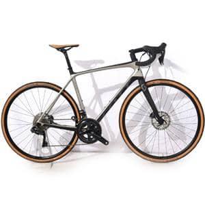 2019モデル ADDICT SE DISC アディクト ULTEGRA R8070 Di2 11S サイズ54(173-178cm) ロードバイク