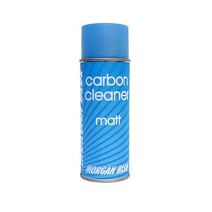 Carbon Cleaner Matt (カーボンクリーナーマット)