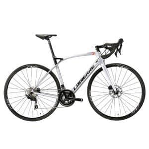 2020モデル XELIUS SL 500 DISC R7000 サイズ52(175-180cm) ロードバイク