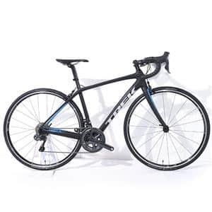 2017モデル DOMANE SL7 ULTEGRA 6870 Di2 11S サイズ50(167.5-172.5cm) ロードバイク