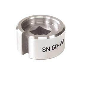 Cyclus Tools(サイクラスツールス) 7202760 SNAP IN 3/8 ADAPTOR SN60W メイン