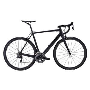 2019モデル R5 ULTEGRA R8000 ブラック サイズ48 (166-171cm) ロードバイク