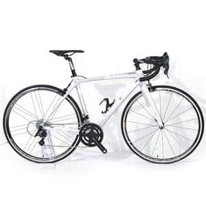 【未使用品】2018モデル PLANET プラネット CENTAUR ケンタウル 11S サイズ50(168-173cm) ロードバイク