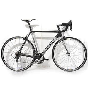 2016モデル CAAD12 105 5800 11S サイズ54(175-180cm) ロードバイク