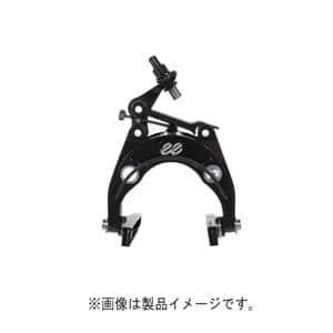 G4 REGULAR レギュラー リア ブレーキ