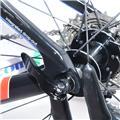 Wilier (ウィリエール) 2017モデル Cento 1 AIR UHC チェントウノエアー ユナイテッドヘルスケア 105 5800 11S サイズS(168-173cm) ロードバイク 29