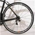 corratec(コラテック) 2019モデル RT-CARBON ULTEGRA Di2 R8050 11S サイズ48(172-177cm) ロードバイク 26
