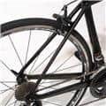 corratec(コラテック) 2019モデル RT-CARBON ULTEGRA Di2 R8050 11S サイズ48(172-177cm) ロードバイク 7