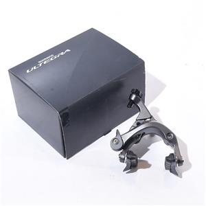 【未使用品】 ULTEGRA アルテグラ BR-6800-R リア ブレーキ