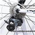 PINARELLO (ピナレロ) 2017モデル Neor ネオール Tiagra ティアグラ 4700 10S サイズ520(172.5-177.5cm) ロードバイク 16