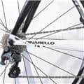 PINARELLO (ピナレロ) 2017モデル Neor ネオール Tiagra ティアグラ 4700 10S サイズ520(172.5-177.5cm) ロードバイク 8