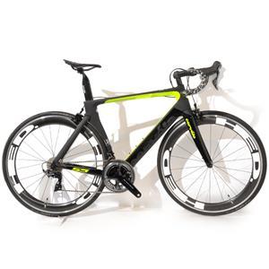 2017モデル S5 DURA-ACE R9100 11S サイズ56(179-184cm) ロードバイク