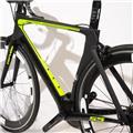 Cervelo (サーベロ) 2017モデル S5 DURA-ACE R9100 11S サイズ56(179-184cm) ロードバイク 13